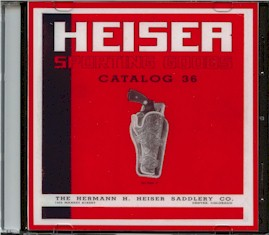Heiser